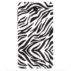 Altice Starshine 5 Zebra Case