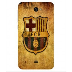 Altice Starshine 5 FC Barcelona case