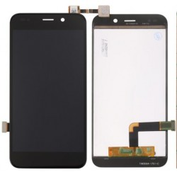 Wiko Wim Lite Complete Replacement Screen