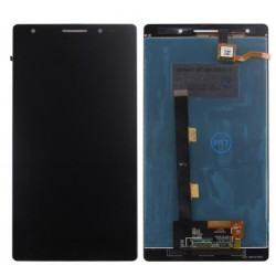 Lenovo Phab 2 Plus Complete Replacement Screen
