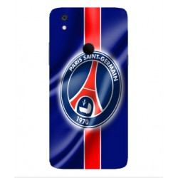 PSG Custodia Per Alcatel Idol 5s