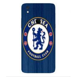 Chelsea Custodia Per Alcatel Idol 5s