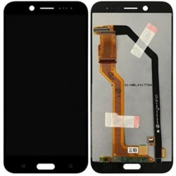 HTC 10 Evo Complete Replacement Screen