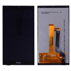 HTC Desire 530 Complete Replacement Screen
