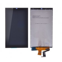 HTC Desire 626 Complete Replacement Screen