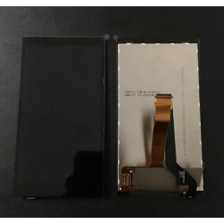 HTC Desire 630 Complete Replacement Screen