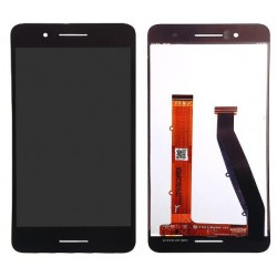 HTC Desire 728 dual sim Complete Replacement Screen