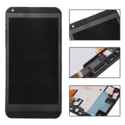 HTC Desire 816G Complete Replacement Screen