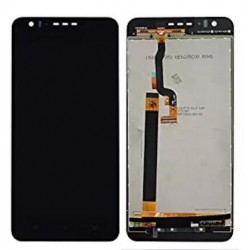 HTC Desire 825 Complete Replacement Screen