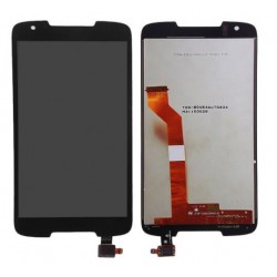 HTC Desire 828 Dual SIM Complete Replacement Screen
