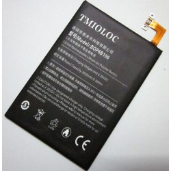 HTC One M8 Battery