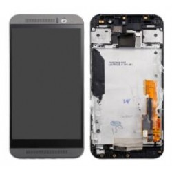 HTC One M9 Complete Replacement Screen