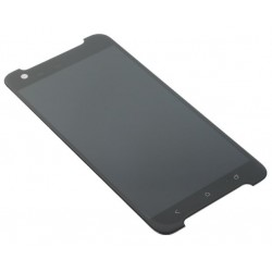 HTC One X9 Complete Replacement Screen