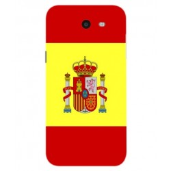 Samsung Galaxy J7 V Spain Cover