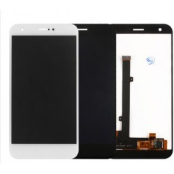 ZTE Blade A512 Complete Replacement Screen