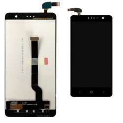 ZTE Grand X 4 Complete Replacement Screen