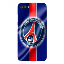 Asus Zenfone 4 Max Plus ZC554KL PSG Football Case