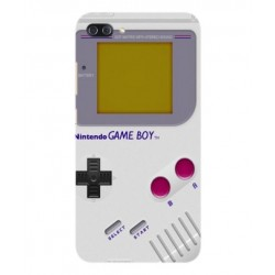 Asus Zenfone 4 Max ZC520KL Game Boy Cover