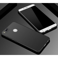 Xiaomi Mi 5X Black Hard Case