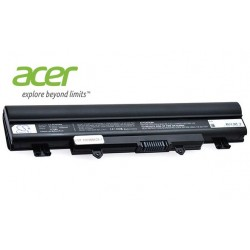 Acer Spin 5 SP513-51-32S1 Battery
