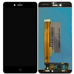 ZTE Nubia Z11 Mini S Complete Replacement Screen