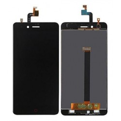 ZTE Nubia Z11 Mini Complete Replacement Screen
