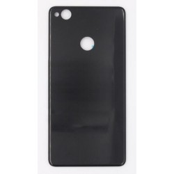 ZTE Nubia Z11 Mini Genuine Black Battery Cover