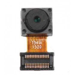 Front Camera Module For LG G4