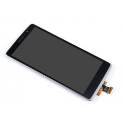 LG G Stylo Complete Replacement Screen