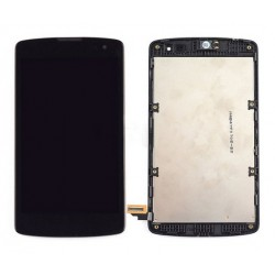LG G2 Lite Complete Replacement Screen