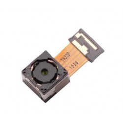 Back Camera Module With Flash Light For LG G3 Stylus