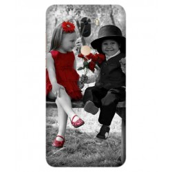 Coolpad Cool Play 6 Customized Cover