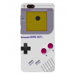 Coque Game Boy Pour Archos Diamond Gamma