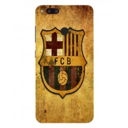 Archos Diamond Gamma FC Barcelona case