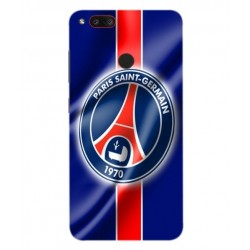 Archos Diamond Gamma PSG Football Case