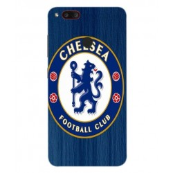 Archos Diamond Gamma Chelsea Cover