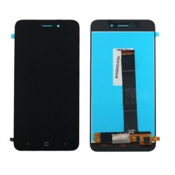 ZTE Blade A601 Complete Replacement Screen