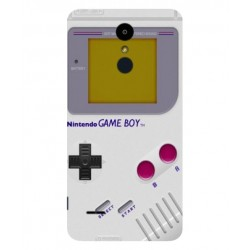 LG K7 (2017) Game Boy Cover