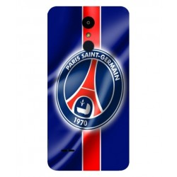 LG K7 (2017) PSG Football Case