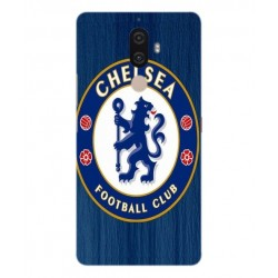 Lenovo K8 Note Chelsea Cover