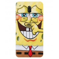Coolpad Cool Play 6 Yellow Friend Cover
