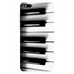 Coolpad Cool M7 Piano Cover