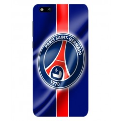 Coolpad Cool M7 PSG Football Case