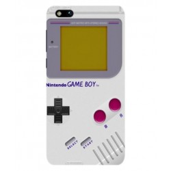 Retro Game Boy Coolpad Cool M7 Schutzhülle