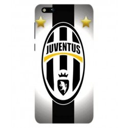 Coolpad Cool M7 Juventus Cover