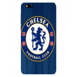 Coolpad Cool M7 Chelsea Cover