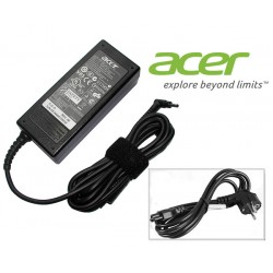 Acer Aspire ES15 High Quality Charger Power Supply