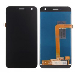 Wileyfox Spark Complete Replacement Screen