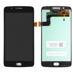 Motorola Moto G5 Complete Replacement Screen