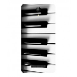 Archos 50 Platinum 4G Piano Cover
